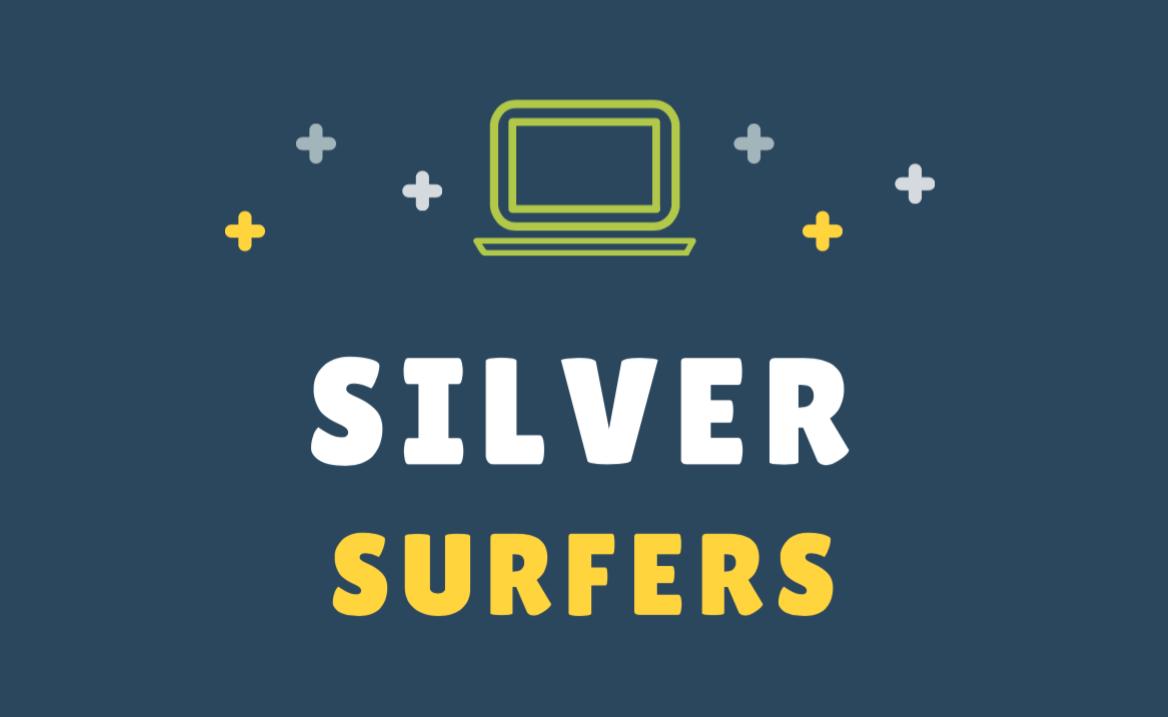 silver surfers dating irlanda)